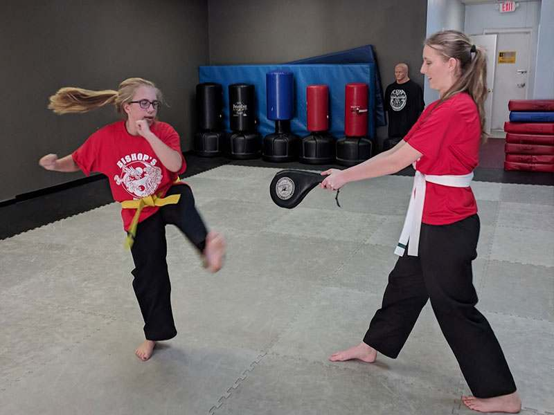 kids martial arts classes in columbus