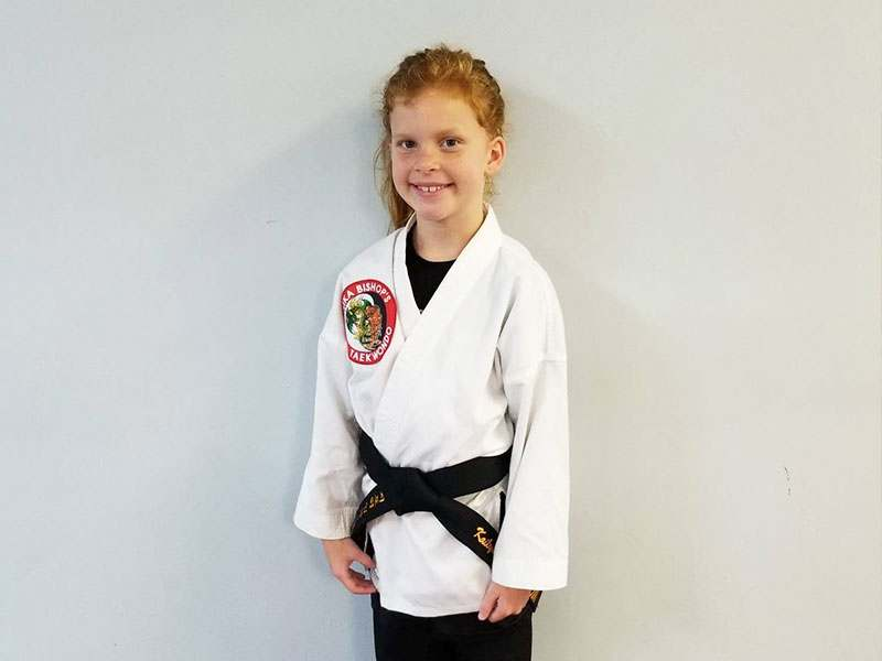 preschool martial arts classes in columbus